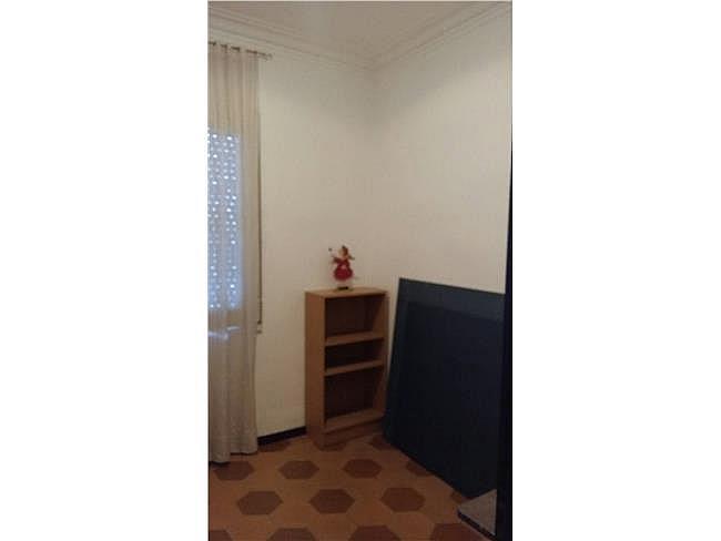 Piso en alquiler en Centro en Terrassa - 325974581