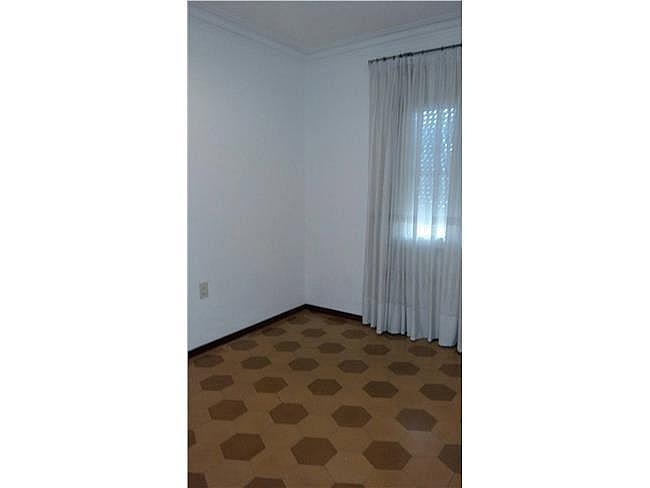 Piso en alquiler en Centro en Terrassa - 325974584