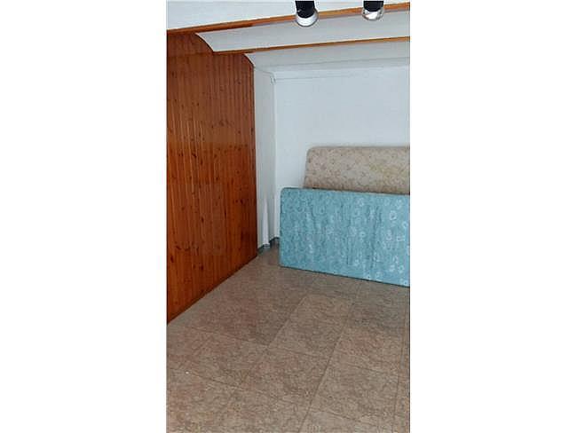 Piso en alquiler en Centro en Terrassa - 325974590