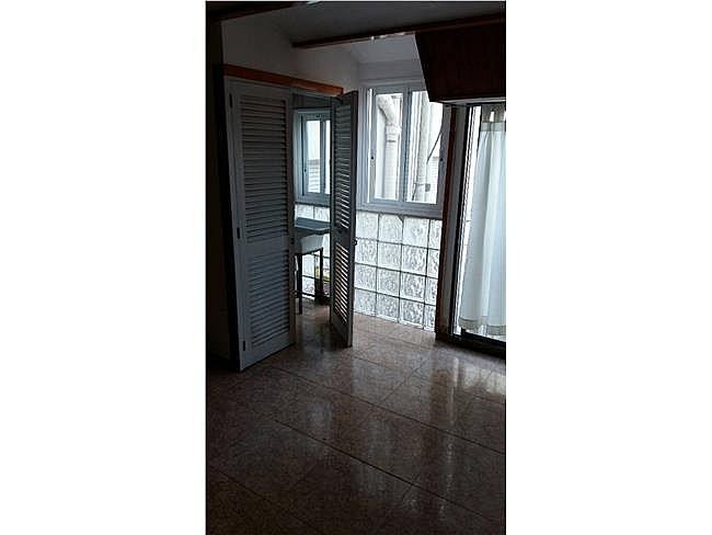 Piso en alquiler en Centro en Terrassa - 325974593