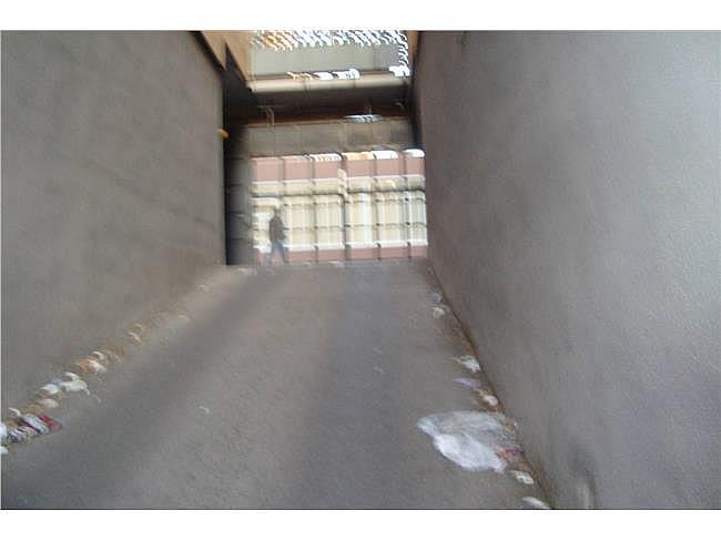 Parking en alquiler en Terrassa - 323634607