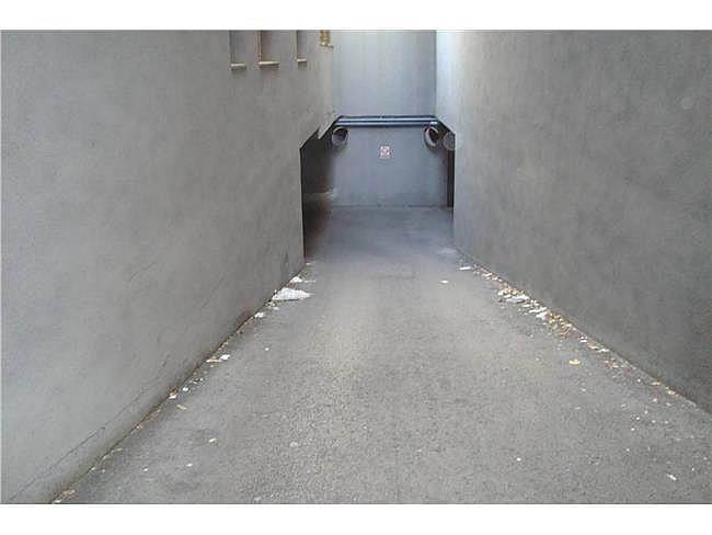 Parking en alquiler en Terrassa - 323634610