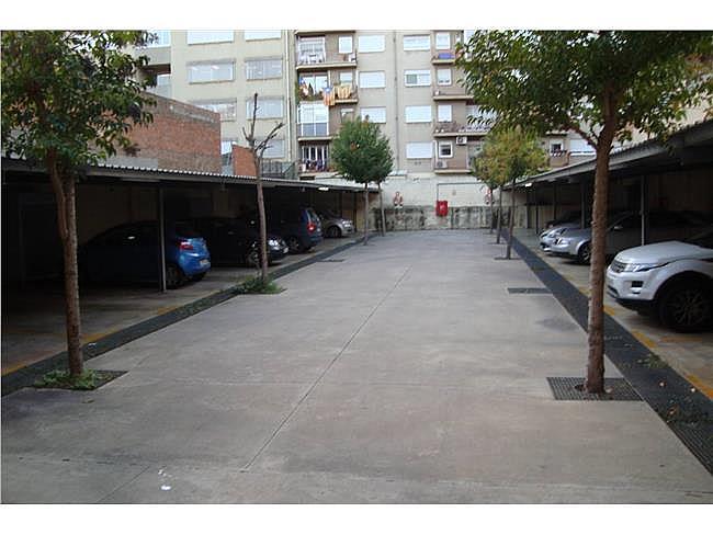 Parking en alquiler en Terrassa - 323634613