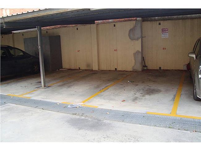Parking en alquiler en Terrassa - 323634622