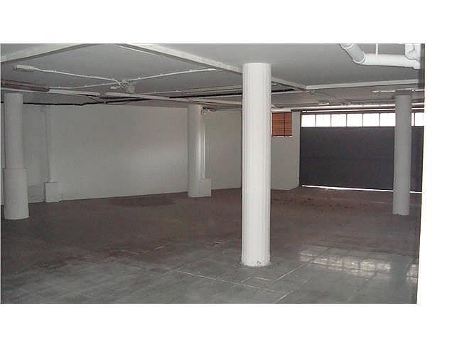 Local comercial en alquiler en Terrassa - 331118595