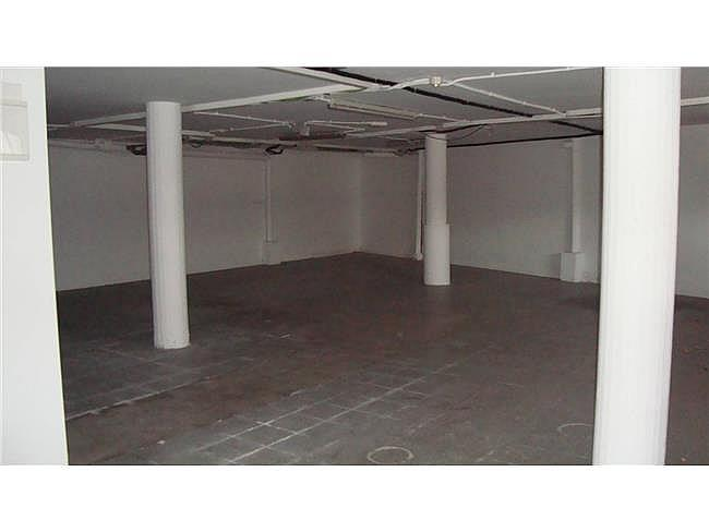 Local comercial en alquiler en Terrassa - 331118598