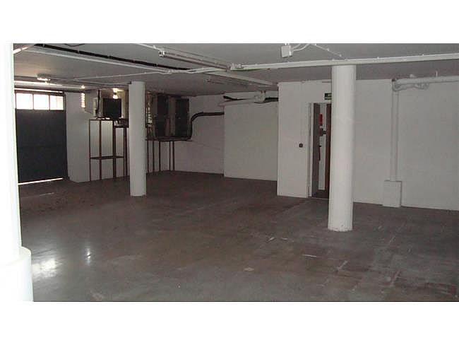 Local comercial en alquiler en Terrassa - 331118604