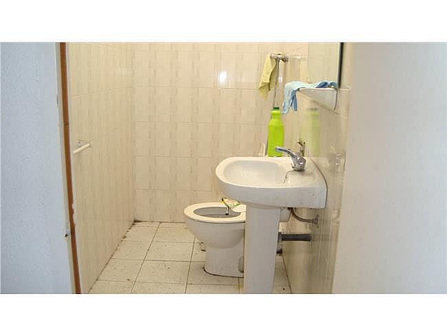 Despacho en alquiler en Sant Pere en Terrassa - 356847864