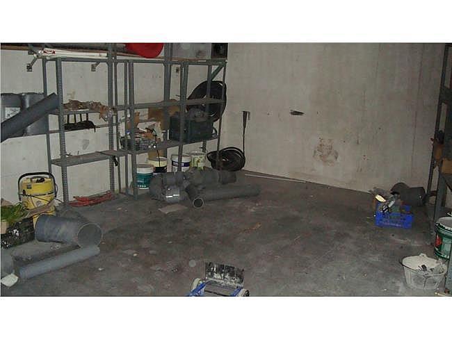 Local comercial en alquiler en La Cogullada en Terrassa - 356849181
