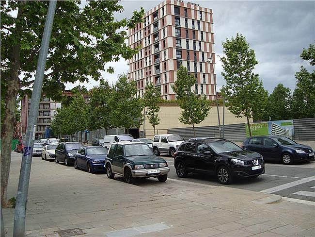 Parking en alquiler en Can Roca en Terrassa - 307556688