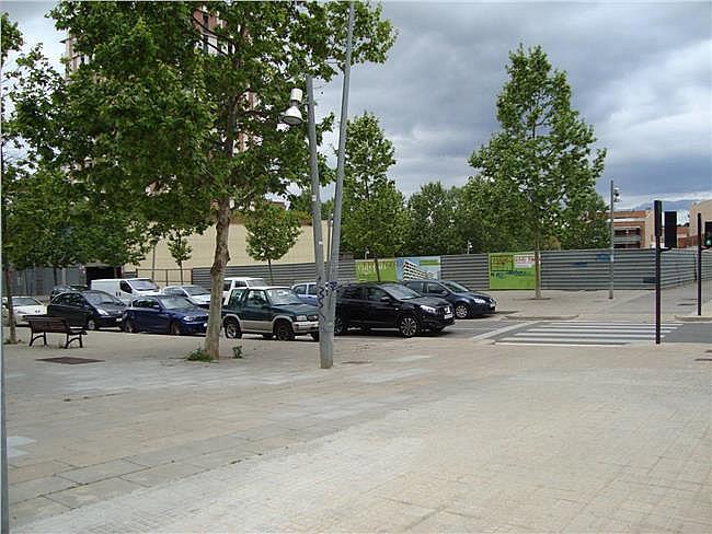 Parking en alquiler en Can Roca en Terrassa - 307556691