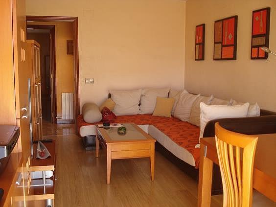 Apartamento en venta en Torredembarra - 260252500