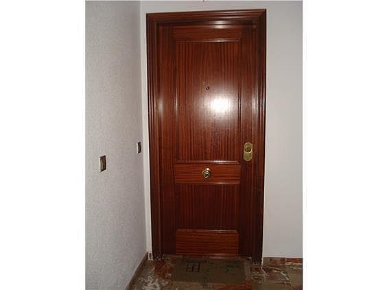 Apartamento en venta en Torredembarra - 260252506