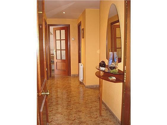 Distribuidor - Apartamento en venta en Torredembarra - 260252509