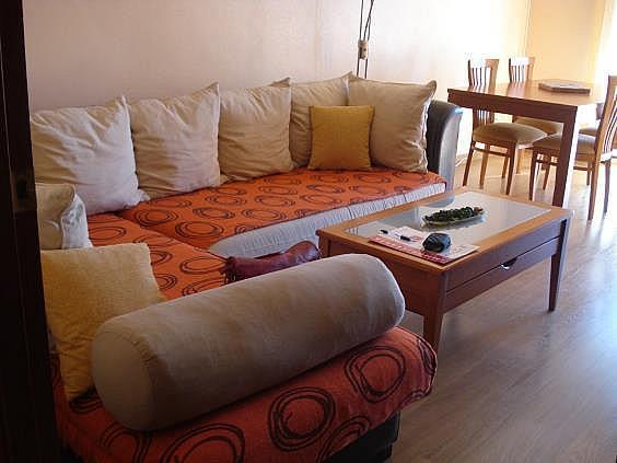 Apartamento en venta en Torredembarra - 260252512
