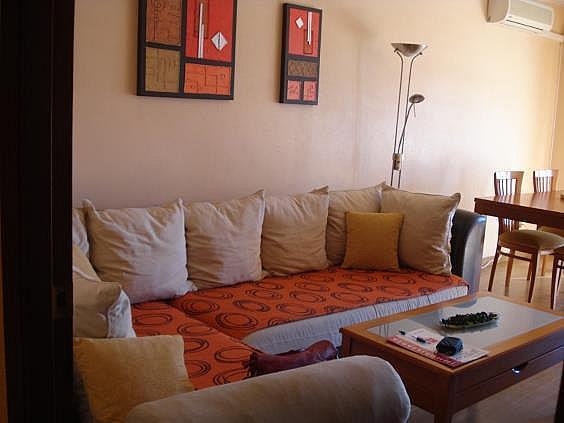 Apartamento en venta en Torredembarra - 260252515