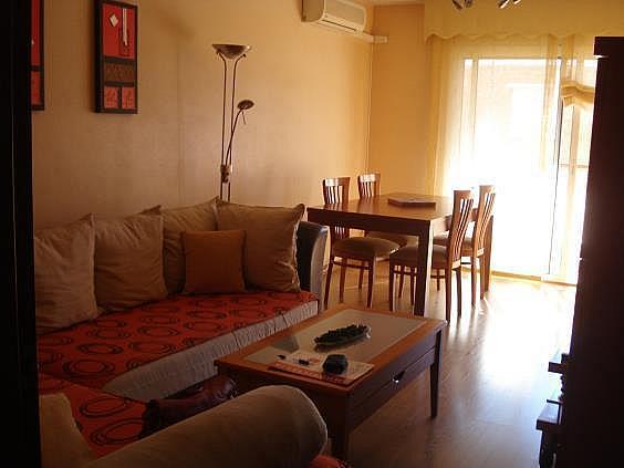 Apartamento en venta en Torredembarra - 260252518