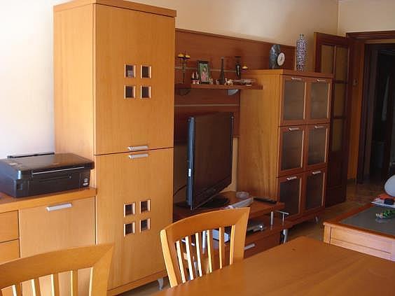 Apartamento en venta en Torredembarra - 260252521