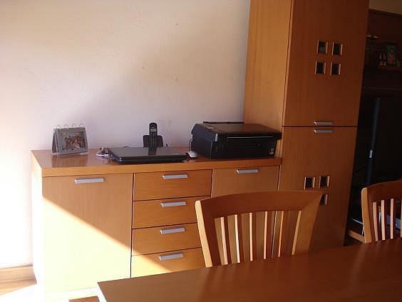 Apartamento en venta en Torredembarra - 260252524