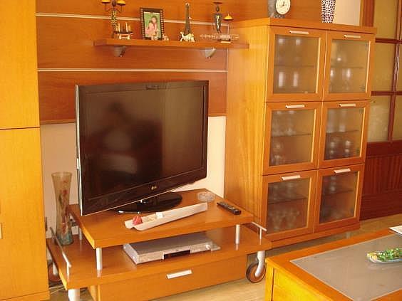 Apartamento en venta en Torredembarra - 260252527