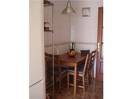Apartamento en venta en Torredembarra - 260252542