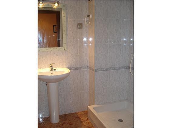 Apartamento en venta en Torredembarra - 260252545