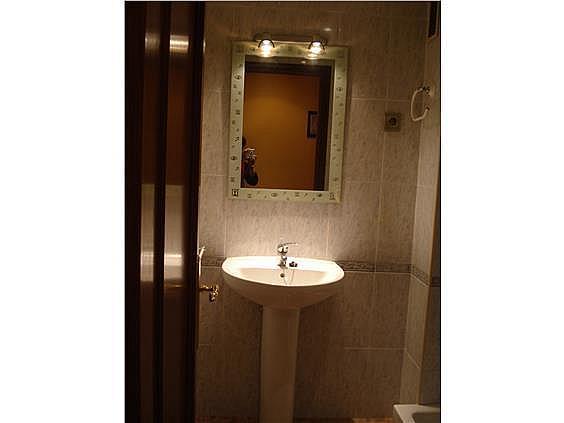 Apartamento en venta en Torredembarra - 260252548