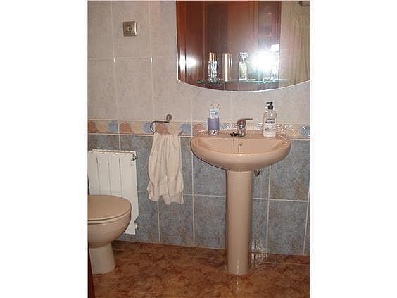 Apartamento en venta en Torredembarra - 260252554