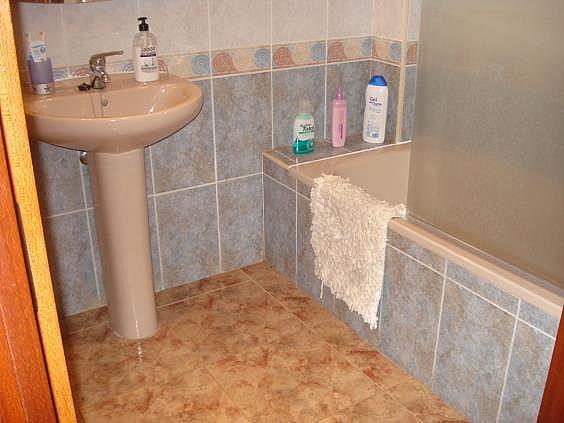 Apartamento en venta en Torredembarra - 260252557
