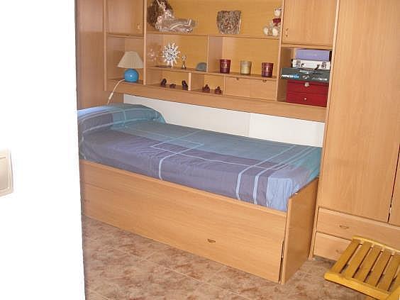 Apartamento en venta en Torredembarra - 260252560