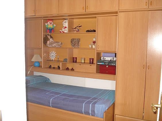 Apartamento en venta en Torredembarra - 260252566