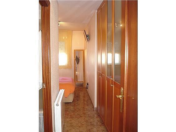 Distribuidor - Apartamento en venta en Torredembarra - 260252569