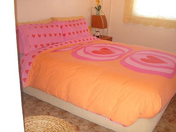Apartamento en venta en Torredembarra - 260252572