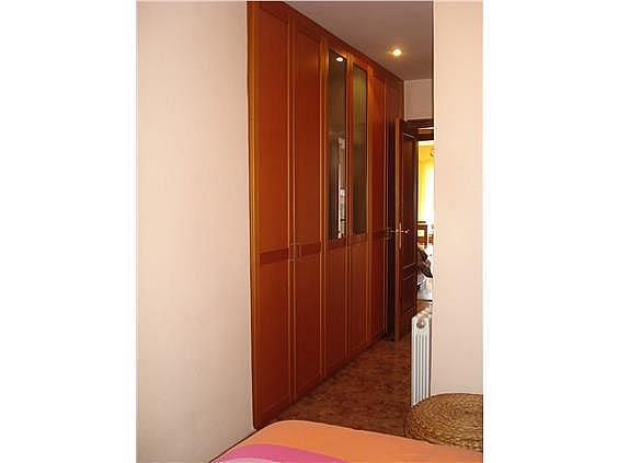 Apartamento en venta en Torredembarra - 260252578