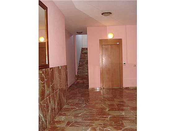 Apartamento en venta en Torredembarra - 260252581