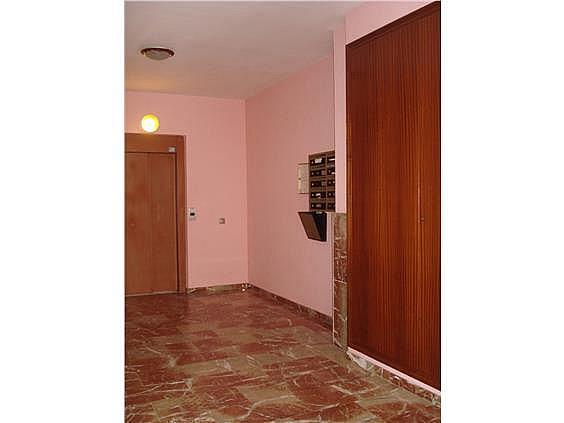 Apartamento en venta en Torredembarra - 260252584