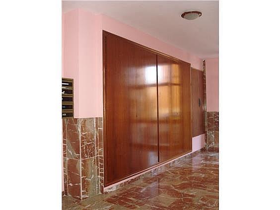 Apartamento en venta en Torredembarra - 260252587