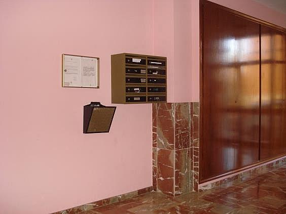 Apartamento en venta en Torredembarra - 260252590