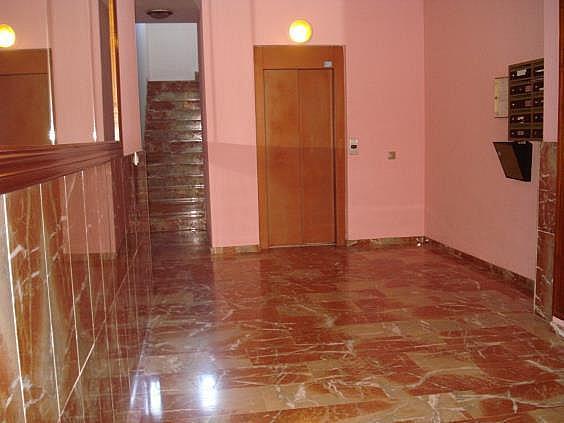 Apartamento en venta en Torredembarra - 260252593