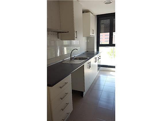 Piso en alquiler en calle Deneb, Móstoles - 304361344