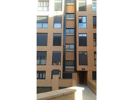 Piso en alquiler en calle Deneb, Móstoles - 304361350