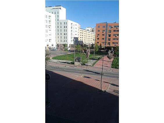 Piso en alquiler en calle Deneb, Móstoles - 304361365