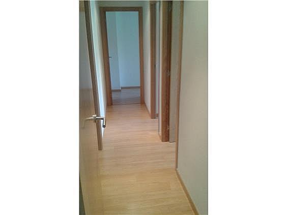 Piso en alquiler en calle Deneb, Móstoles - 304361371
