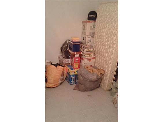 Piso en alquiler en calle Deneb, Móstoles - 304361377