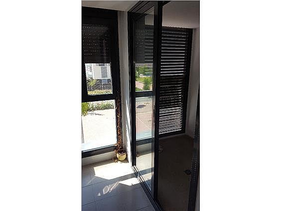 Piso en alquiler en calle Deneb, Móstoles - 304361389