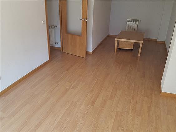 Piso en alquiler en calle Deneb, Móstoles - 304361404
