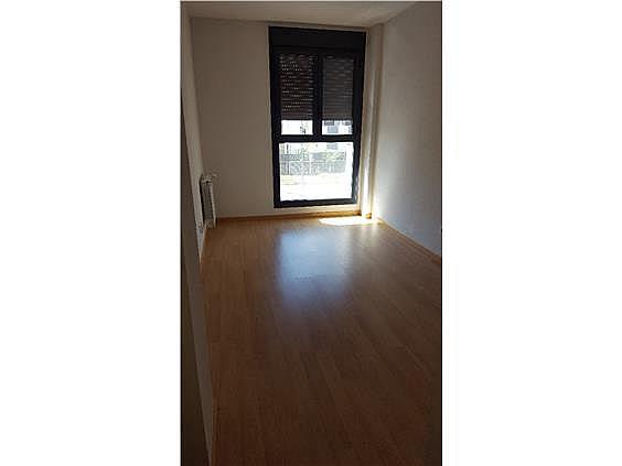 Piso en alquiler en calle Deneb, Móstoles - 304361410
