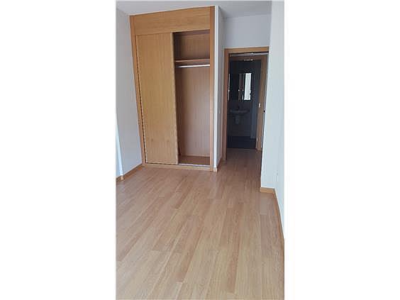 Piso en alquiler en calle Deneb, Móstoles - 304361416