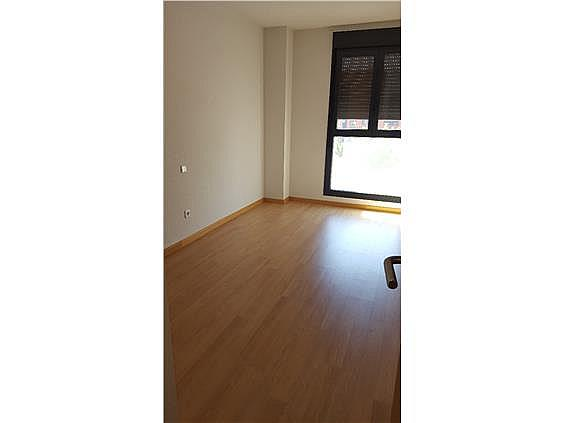 Piso en alquiler en calle Deneb, Móstoles - 304361422