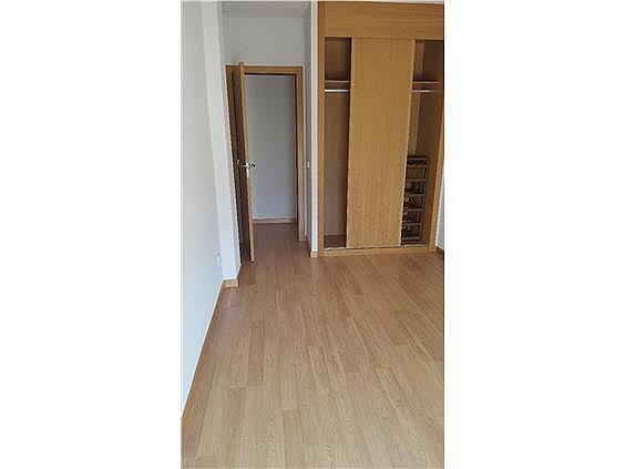 Piso en alquiler en calle Deneb, Móstoles - 304361431